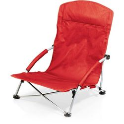 Picnic Time Tranquility Chair
