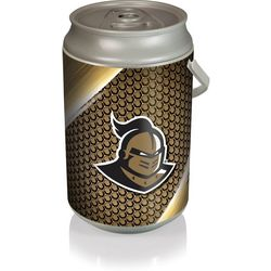 UCF Knights Mega Can Cooler by Picnic Time