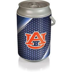 Auburn Mega Can Cooler by Picnic Time