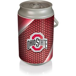 Ohio State Mega Can Cooler by Picnic Time