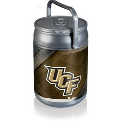 UCF Knights Can Cooler by Picnic Time