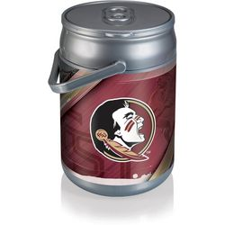 Florida State Can Cooler