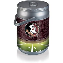 Florida State Stadium Can Cooler by Picnic Time