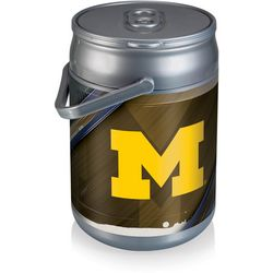 Michigan Can Cooler by Picnic Time