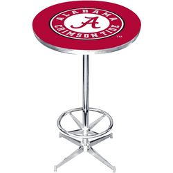 Alabama Pub Table by Imperial
