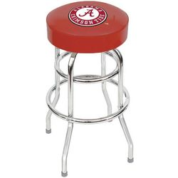 Alabama Barstool by Imperial
