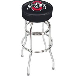 Ohio State Barstool by Imperial