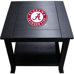 Alabama Side Table by Imperial