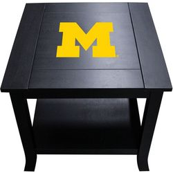 Michigan Side Table by Imperial