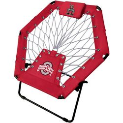 Ohio State Bungee Chair by Imperial