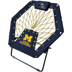 Michigan Bungee Chair by Imperial