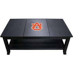 Auburn Coffee Table by Imperial