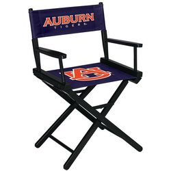 Auburn Table Height Directors Chair
