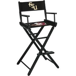 Florida State Bar Height Directors Chair