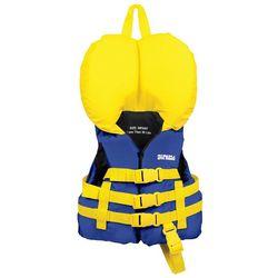 Airhead Nylon Infant Life Vest