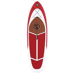 Airhead Cruise 930 Inflatable Stand-Up Paddleboard