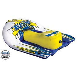 Airhead EZ Ski Towable Water Ski Hybrid