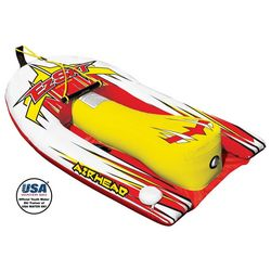 Airhead Big EZ Ski Towable Water Ski Hybrid