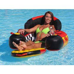 Sportsstuff Siesta Lounge Chair Float
