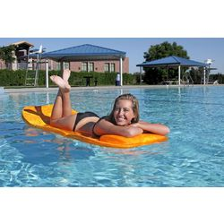 SunComfort Lounge Float