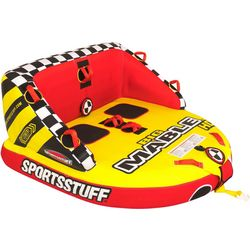 Sportsstuff Big Mable HD 2 Rider Towable