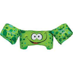 Airhead Water Otter Frog Premium Child Life Vest