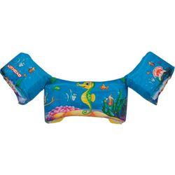 Airhead Water Otter Seahorse Premium Child Life Vest