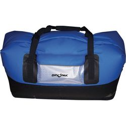 Dry Pak Extra Large Waterpoof Duffel