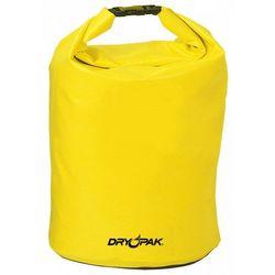 Dry Pak 9.5'' x 16'' Roll Top Dry Gear Bag