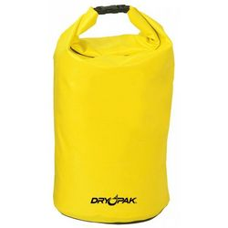 Dry Pak 11.5'' x 19'' Roll Top Dry Gear Bag