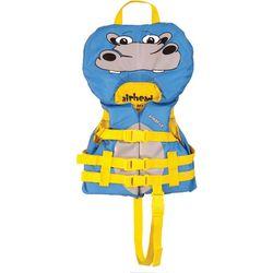 Airhead Hippo Infant Life Vest