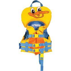 Airhead Duckie Infant Life Vest