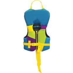 Airhead Gnar Neolite Kwik-Dry Infant Life Vest