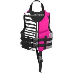 Airhead Wicked Neolite Kwik-Dry Child Life Vest