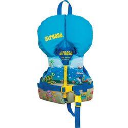 Airhead Treasure Chest Infant Life Vest