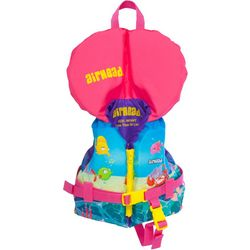 Airhead Reef Infant Life Vest