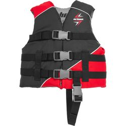 Airhead Splash Child Life Vest