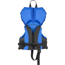 Airhead Value Series Infant Life Vest