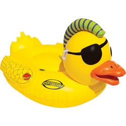 Sportsstuff Punk Pirate Duck Float