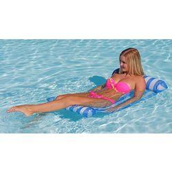 Designer Series Hammock Raft