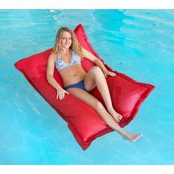 Jordan Manufacturing Double Pool Float