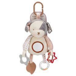 Kids Preferred Puppy Developmental Toy