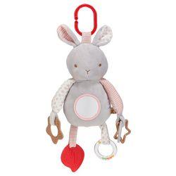 Kids Preferred Bunny Developmental Toy