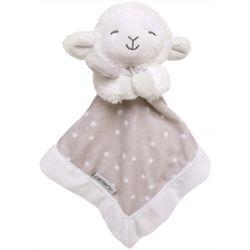 Carters Baby Unisex Lamb Star Nunu