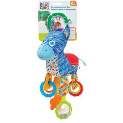 Kids Preferred Horse Developmental Toy