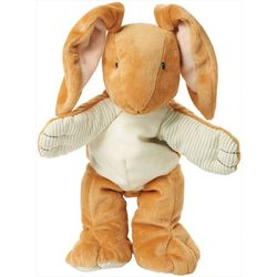Kids Preferred Rabbit Puppet c8363af64faba