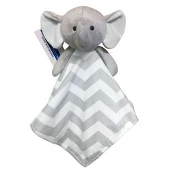 Kids Preferred Baby Boys Elephant Nunu