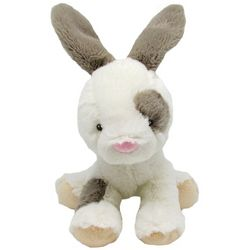 Carters Bunny Plush Toy