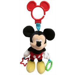 Disney Mickey Mouse Baby Boys On The Go Toy