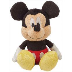 Kids Preferred Mickey Mouse Jingler Plush Toy